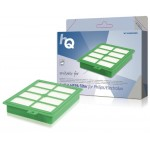 HQ W7-54908-HQN Actieve HEPA-filter Philips/Electrolux