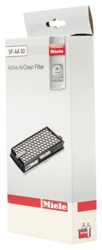Miele 9616110 Active air clean filter
