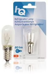 HQ LAMP R05HQ4 Koelkastlamp T22 15 W E14