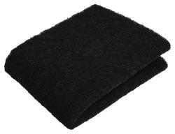 HQ W4-49905/4 Actieve koolstoffilter 57 x 47 cm