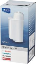 Siemens 00575491 Brita Intenza waterfilter voor koffiezetapparaten