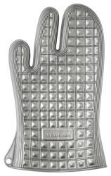 Electrolux 9029792-80/2 Siliconen ovenhandschoen