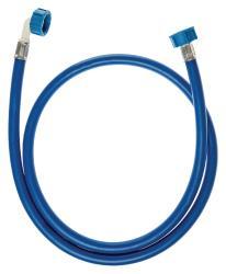 Electrolux 9029793-42/0 Toevoerslang 30 Bar koud water 1,50 m