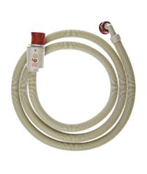 Electrolux 902979351/1 Electrolux supply hose with safety system 1.50