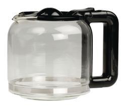 König KN-COF10-POT Reserve koffiepot glas