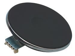 E.G.O. 12.22453.001 Hot plate 220 mm
