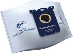 Philips FC8027/01 Ultra-Long Performance S-bag