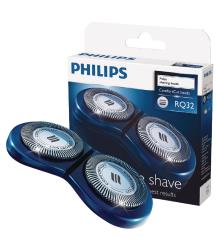 Philips RQ32/20 ComfortCut 2D scheerkoppen 2-pack