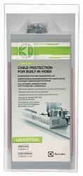Electrolux 9029792398 Kinderbeveiliging Fornuizen 40-75 cm