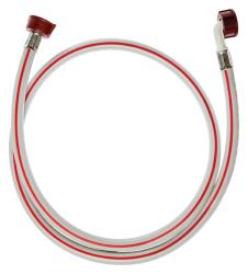 Electrolux 9029793495 Toevoerslang - HQ warm water 1,5 m