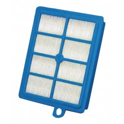 Electrolux 9001677682 Allergy Plus Filter ESF1W