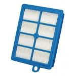Electrolux 9001677682 Allergy Plus Filter ESF1W