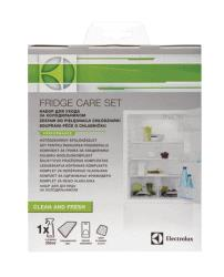 Electrolux 9029794535 Koelkast Care set