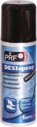 Taerosol PRF DESISPRAY/220 Desi Spray 220ML