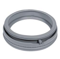 Astelav 101278 Door gasket for Bosch 361128
