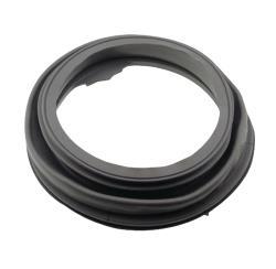 Astelav 101313 Door gasket for Whirlpool 481246068633