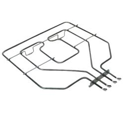 E.G.O. 203265 Grill element for Bosch 684722