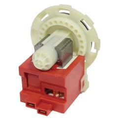 Copreci  Universal drain pump
