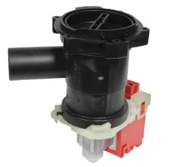 Copreci 215270 Drain pump for Bosch 141896 142370
