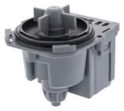 Askoll 215288 Drain pump for Electrolux 50271933009