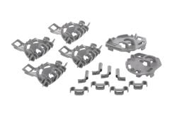 Bosch 418675 Lager 418675