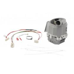 Bosch 654575 Hittepomp 654575