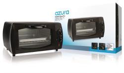 AzurA AZ-TO9L Oven compact 9 l 1000 W
