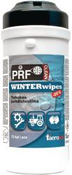 Taerosol PRF WINTER WIPES Winter wipes 75 pcs