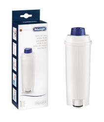 Delonghi 5513292811 Koffiemachine waterfilter