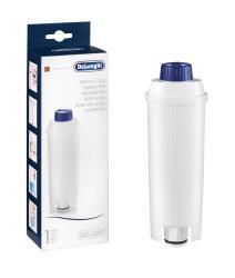Delonghi 5513292811 Koffiemachine waterfilter