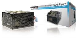 König CMP-PSUP450W/S Stille computervoeding 450W ATX