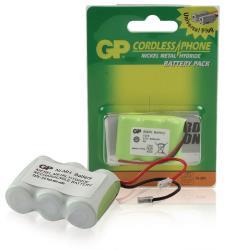 GP 220279C1 Batterijpack DECT telefoons NiMH 3.6 V 600 mAh