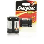 Energizer 628287 2CR5 lithium fotobatterij 1-blister