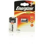 Energizer 618218 Lithium fotobatterij CR2, FSB1 1-blister