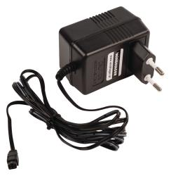 windhager 08102 Power adapter