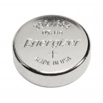 Energizer 634976 392/384 Watch battery 1.55 V 44 mAh