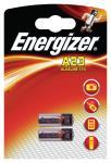 Energizer 629564 Alkaline battery A23 12V 2-blister