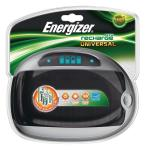 Energizer 53529875800 Universal NiMH Battery Charger