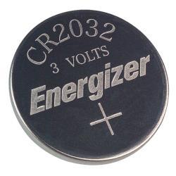 Energizer  CR2032 2-blister