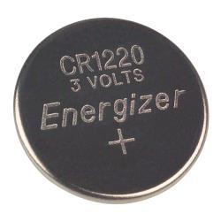 Energizer E300163600 CR1220 1-blister
