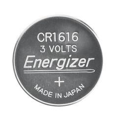 Energizer E300163700 CR1616 1-blister