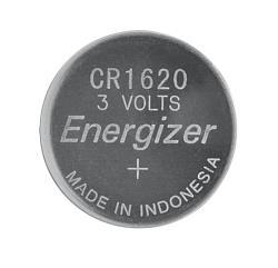 Energizer E300163800 CR1620 1-blister