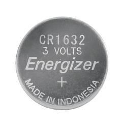 Energizer E300164000 CR1632 1-blister