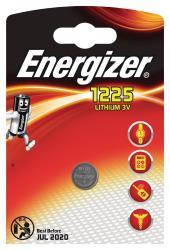 Energizer E300164100 BR1225 1-blister