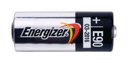 Energizer 53529563400 Alkaline battery LR1/E90 1.5 V 2-blister
