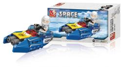 Sluban M38-B0315 Space Jet