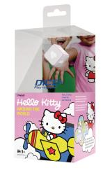 DICE+ DICE+ Hello Kitty EN DICE+ Hello Kitty