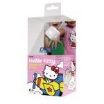 DICE+ DICE+ Hello Kitty EN DICE+ Hello Kitty