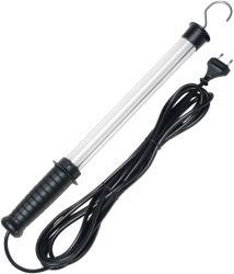 Brennenstuhl 1177110 Fluor looplamp 8 W