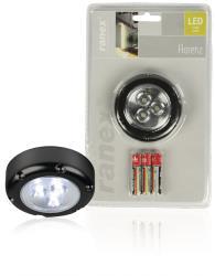 Ranex 6000.076 Mini LED 'pushlight'